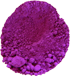violetto manganese